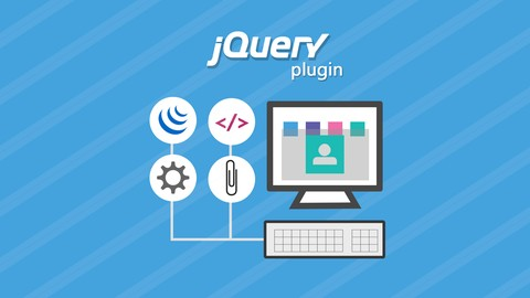 Netcurso-build-a-complete-jquery-plugin-image-pop-up-dialog