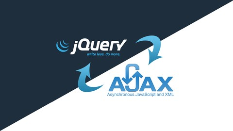 Learn AJAX with jQuery