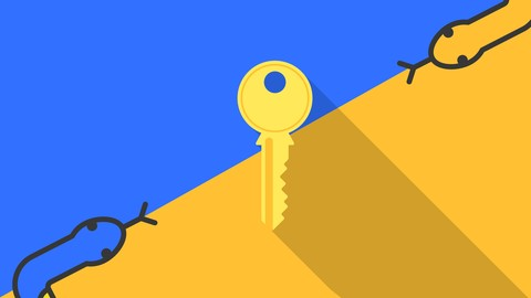 Netcurso-python-101-unlock-programming-skills
