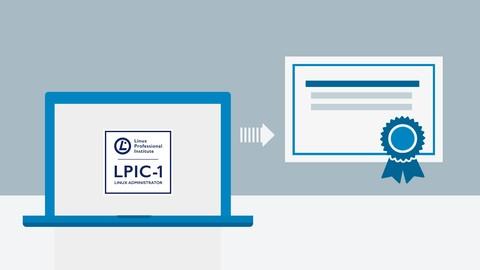 Netcurso-//netcurso.net/pt/curso-online-certificacao-linux-lpic1-comptia