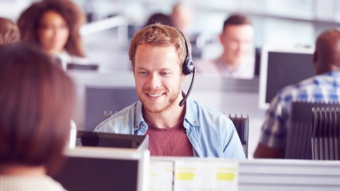 Start and Run a Successful IT Support Company