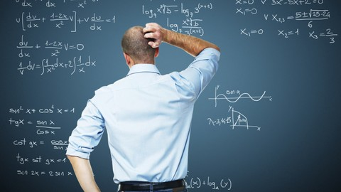Netcurso-mathematics-for-engineering