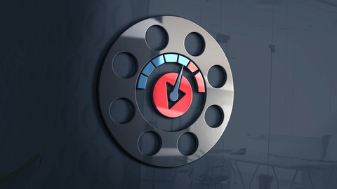Netcurso-producing-high-performance-video-content