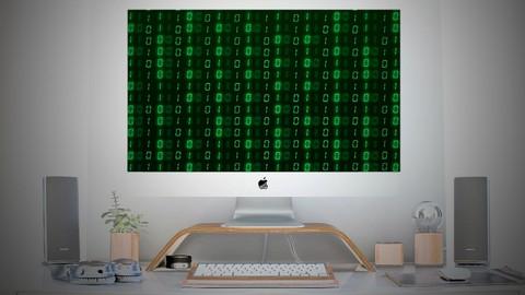 Netcurso-certified-secure-netizen