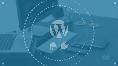 Netcurso-aprende-a-crear-plugins-para-wordpress-desde-cero-a-avanzado