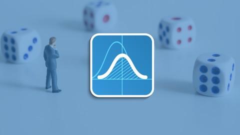 Building a Binary Classification Model in Azure ML