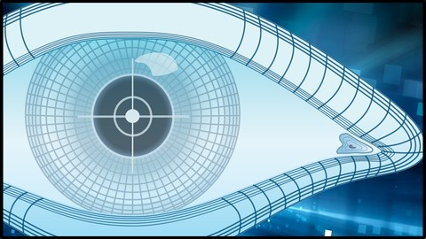 The Complete Nmap Ethical Hacking Course : Network Security