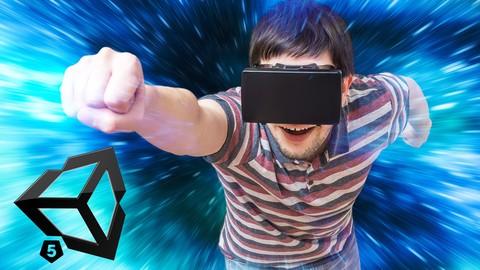 Netcurso-unity3dde-cero-a-la-realidad-virtual