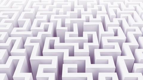 Netcurso-maze-games-in-gamemaker
