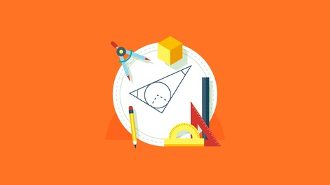 Netcurso-geometry-basics-h