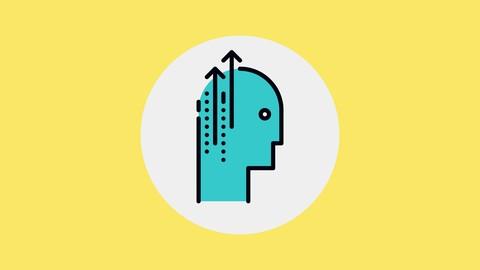 Descubre y aplica ya el Pensamiento Visual o Visual Thinking
