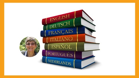 Netcurso-language-learning-but-which-one