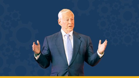 Think Like a Leader with Brian Tracy