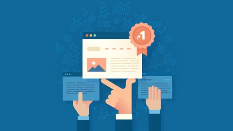 SEO for Bloggers and Other Content Creators