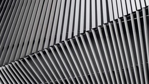 Structural Steel Design: Learn the Principles of Design
