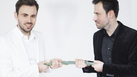 Netcurso-verhandlungstraining