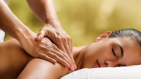 Netcurso - massage-relaxation-detente-votre-cours-de-massage-francais
