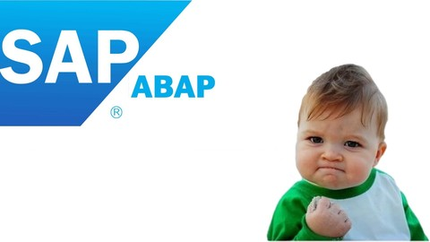 Netcurso-abap-coding-for-beginners-with-tricks-and-examples