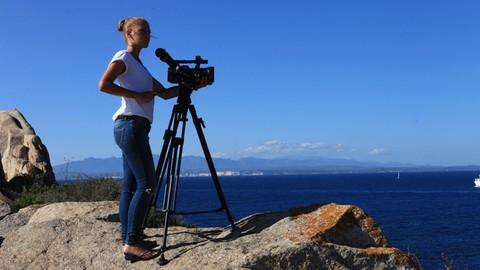 Netcurso-filmaker