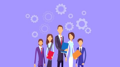 Netcurso-building-a-content-marketing-team
