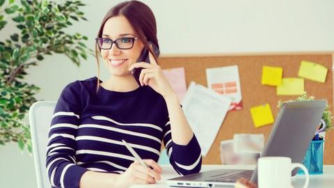 Assert Yourself - Master the benefits of assertive behaviour