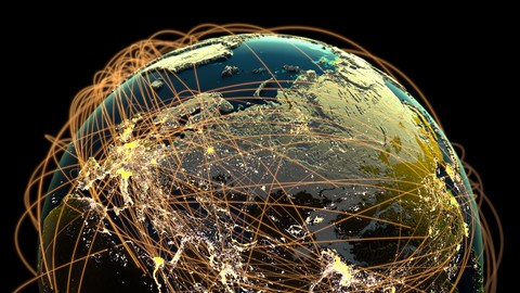 Global Security Consulting University Seminars