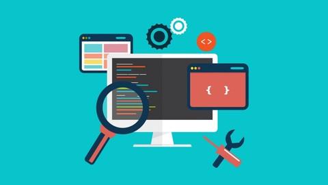 Set up a localhost Web Server for Faster Website Development