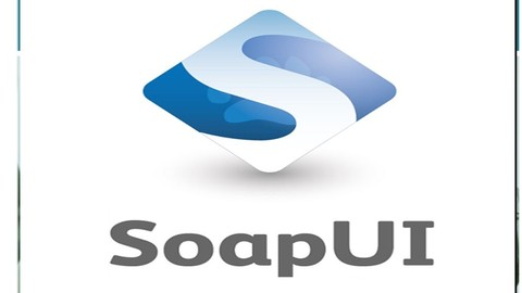 Rest API/Web Services testing with SoapUI+Realtime scenarios