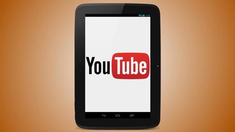 Netcurso-como-convertirte-en-un-usuario-experto-de-youtube