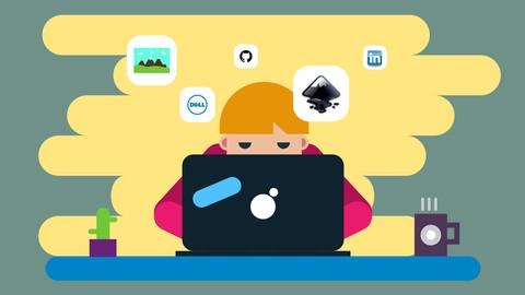 Netcurso-design-logos-and-game-arts-inkscape