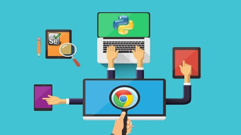 Netcurso-introduction-to-software-testing-or-software-qa