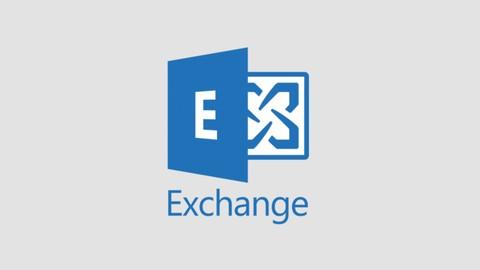 Netcurso-instalacion-y-configuracion-de-exchange-server-2016