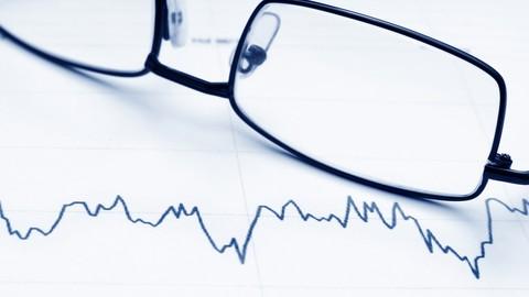 Netcurso-understanding-exchange-traded-funds
