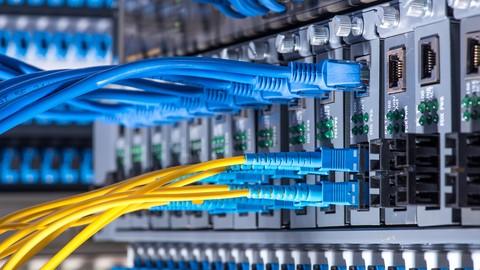 Netcurso-redes-de-computadores-comecando