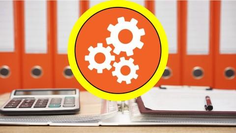 Bookkeeping Basics #2: Understand The Mechanics