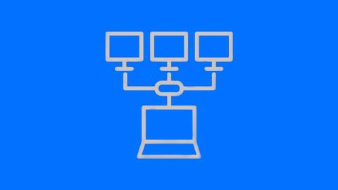 Cisco - TCP/IP & OSI Network Architecture Models
