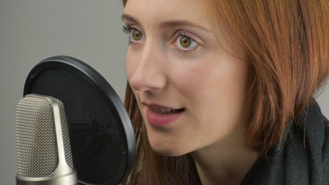 Netcurso-singen-lernen-das-musst-du-wissen