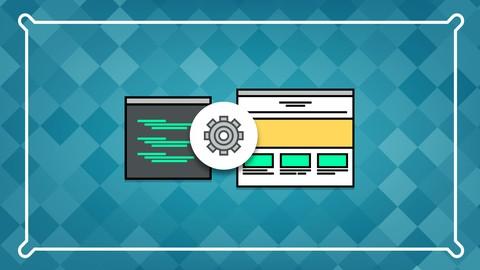 Netcurso-python-programming-beginners