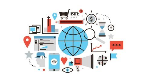 Netcurso-website-backlinks-with-google-advance-search