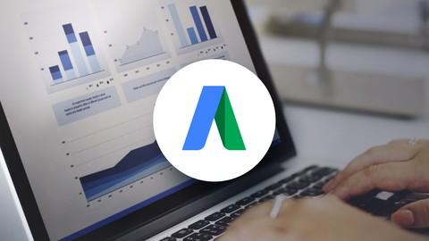 Netcurso-google-adwords_analytics