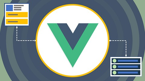 Getting Started with Vue JS 2: A Comprehensive Guide