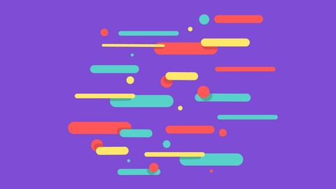 Curvas de Animación en After Effects
