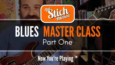 Netcurso-stichmethod-blues-master-class-part-1