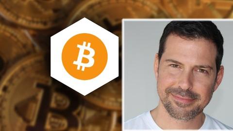 Netcurso-blockchain-and-bitcoin-fundamentals