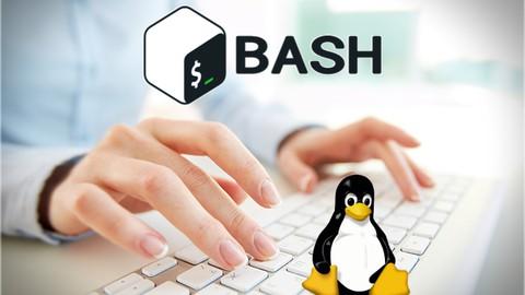 Netcurso-shell-interprete-de-comandos-de-linux-aprende-desde-cero