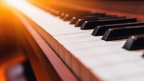 Netcurso-grundlagen-der-klavierbegleitung