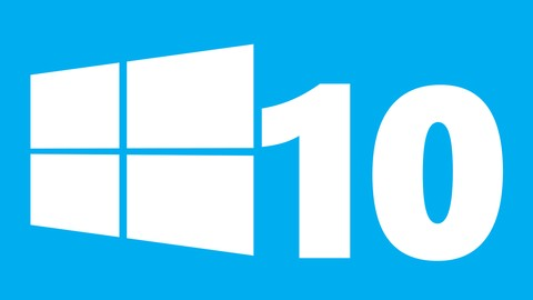 Netcurso-curso-de-windows-10