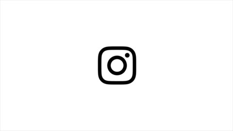 Build Instagram to Master Swift 4 and Firebase