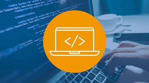 Netcurso-learn-html-css-website