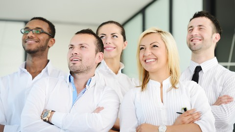 Netcurso-develop-effective-team-leaders